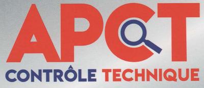 Apct - Contrôle technique de véhicules - Pélissanne