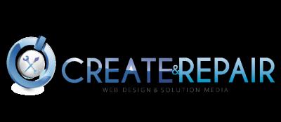 Create & Repair - Dépannage informatique - Angers