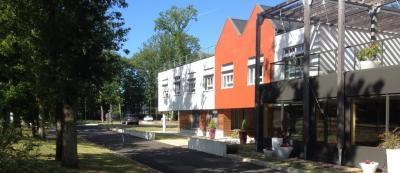 EHPAD La Source Sphéria Val De France Actions - Maison de retraite privée - Orléans