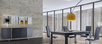 Xxl Maison - Magasin de meubles - Mérignac