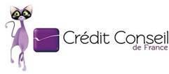 Crédit Conseil De France Accessfi Franch - Courtier financier - Beauvais
