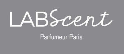 Lab Scent - Fabrication de parfums et cosmétiques - Paris