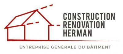 Sasu Construction Renovation Herman - Distribution d'eau - Mérignac