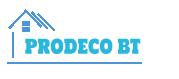 Prodecobt - Rénovation immobilière - Alfortville