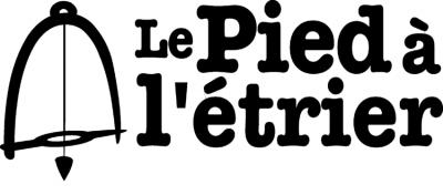 Le Pied A L'Etrier - Services à domicile pour personnes dépendantes - Vaison-la-Romaine