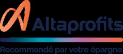 Altaprofits - Courtier en assurance - Paris