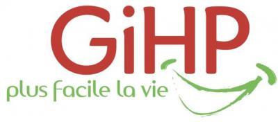 Gihp Occitanie-lr - Services à domicile pour personnes dépendantes - Béziers