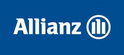 Allianz Assurances Agent Rosset Wilfried - Bourg en Bresse - Agent général d'assurance - Bourg-en-Bresse