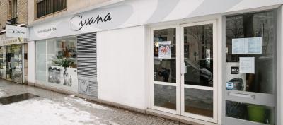 Civana BeautySpaConcept SAS - Centre d'épilation - Boulogne-Billancourt
