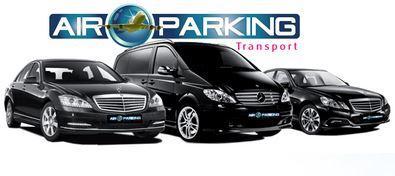 Airparking Beauvais Tille SARL - Location d'automobiles avec chauffeur - Beauvais