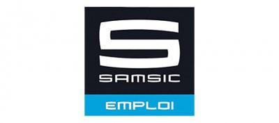 Samsic Emploi Poitiers - Agence d'intérim - Poitiers