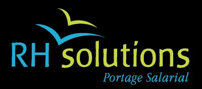 RH Solutions - Agence d'intérim - Montpellier