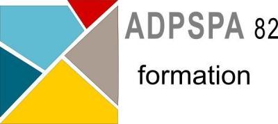 a . D . P . S . P . a - Formation continue - Montauban