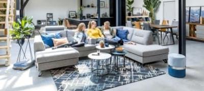 H&H Créateur De Meubles - XOOON - Magasin de meubles - Mâcon