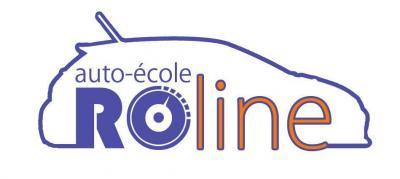 Auto Ecole Roline - Auto-école - Villeurbanne