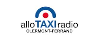 Allo Taxis Radio - Taxi - Clermont-Ferrand