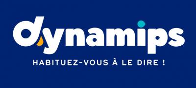 Dynamips - Conseil, services et maintenance informatique - Angers