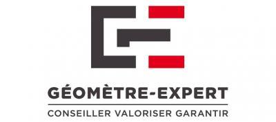 ALLO et CLAVEIROLE SCP - Géomètre-expert - Aurillac