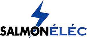 Salmon Elec - Entreprise d'électricité générale - Petit-Canal