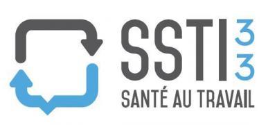 Service de Santé au Travail Inter-Entrep - Médecine du travail - Bordeaux