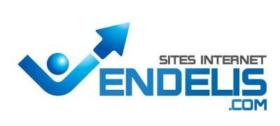 Vendelis - Création de sites internet et hébergement - Les Sables-d'Olonne