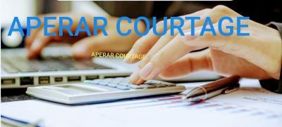 Aperar Courtage - Courtier financier - Arras