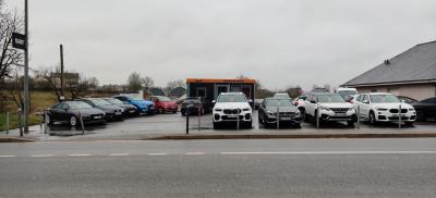 Sixt - Location d'automobiles de tourisme et d'utilitaires - Rodez