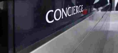 La Conciergerie De Bordeaux SAS - Secrétariat - Mérignac