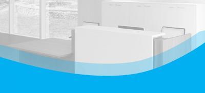N.I.M.S Nettoyage Industriel Multi Services - Entreprise de nettoyage - Pessac