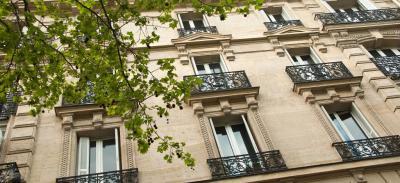 CATTAN Cyril - Expertise comptable - Paris