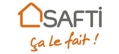 Cendrine BERTIN - Conseillère indépendante en immobilier SAFTI Bourg en Bresse, Viriat, Péronnas - Mandataire immobilier - Bourg-en-Bresse