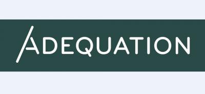 Adéquation - Agence marketing - Nantes