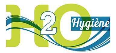 H2O Hygiène - Entreprise de nettoyage - Maisons-Alfort