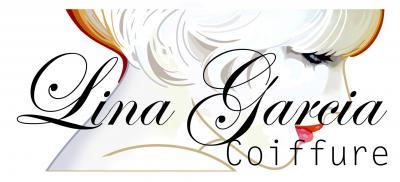 Lina Garcia Coiffure - Barbier - Biarritz