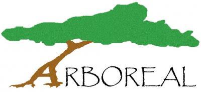 Arboreal - Entreprise d'élagage et abattage - La Ciotat