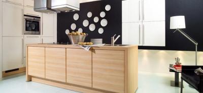 Koncept Cuisine - Vente et installation de cuisines - Menton
