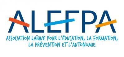 Ass Laïque pour l'éducation Formation.. - Association humanitaire, d'entraide, sociale - Lille