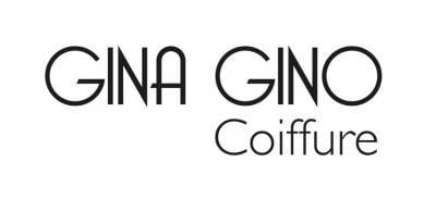 Gina Gino Coiffure - Coiffeur - Marly-le-Roi