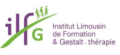 Vallejo Jean-Luc - Psychothérapie - pratiques hors du cadre réglementé - Limoges