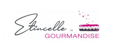 Etincelle de gourmandise - Boulangerie pâtisserie - Châtillon