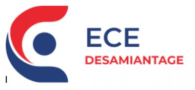 Ece - Entreprise d'électricité générale - Carcassonne
