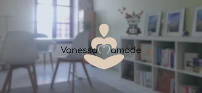 Vanessa Mamode - Psychologue - Grenade