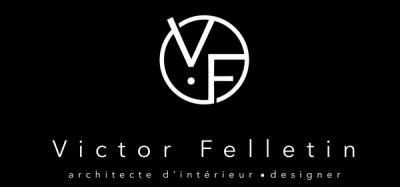Victor Felletin - Architecte d'intérieur - Dinan