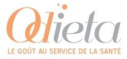 Dodard Odile - Diététicien - Les Sables-d'Olonne