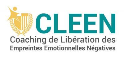 Friaud Laurent - Club de sport - Ceyrat