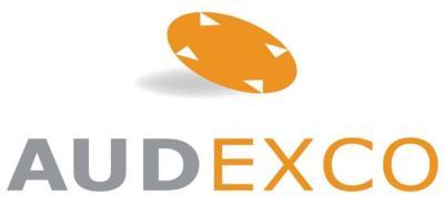 Audexco Entreprises - Conseil en communication d'entreprises - Reims