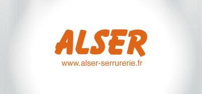 ALSER - Picard Serrures - Stores - Sainte-Maxime