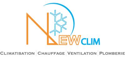 Newclim - Vente et installation de climatisation - Villeurbanne