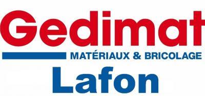 Gedibois - Bois d'aménagement et de construction - Aurillac