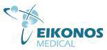 Eikonos Medical - Vente et location de matériel médico-chirurgical - Maisons-Alfort